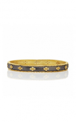 Freida Rothman FR Signature Bracelet YRZB080053B product image