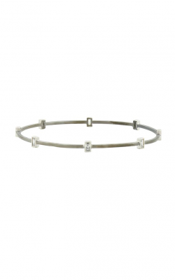 Freida Rothman FR Signature Bracelet PRZB080163B product image