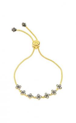 Freida Rothman FR Signature Bracelet YRZ070405B product image