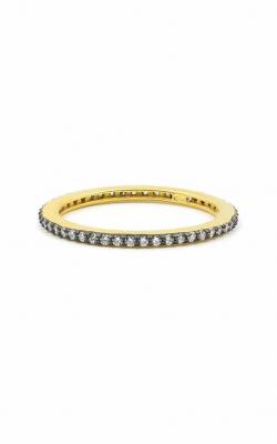 Freida Rothman FR Signature Fashion ring YRZR090161B product image