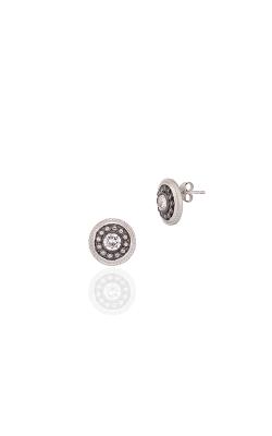 Freida Rothman FR Signature Earring PRZE0216B-14K product image