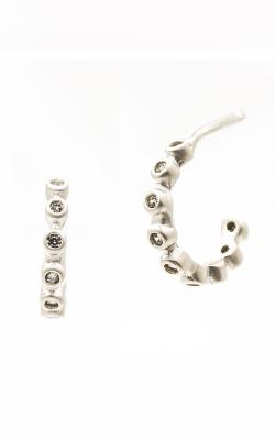 Freida Rothman FR Signature Earring PZE020293B-14K product image