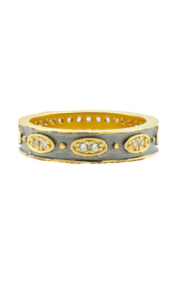 Freida Rothman FR Signature Fashion ring YRZR090187B product image