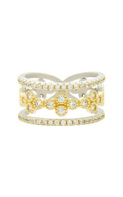 Freida Rothman Fleur Bloom  Fashion ring VFPYZR22 product image