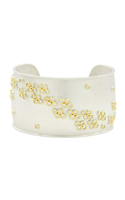 Freida Rothman Fleur Bloom Bracelet VFPYZB20 product image