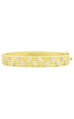 Freida Rothman Fleur Bloom Empire Bracelet FBPYZB48-H product image