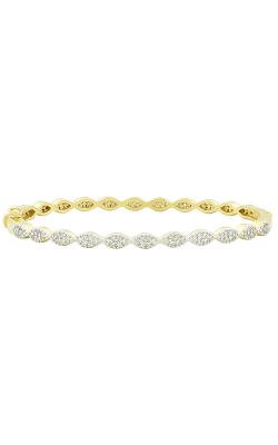 Freida Rothman Fleur Bloom Empire Bracelet FBPYZB50-H product image
