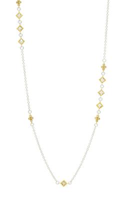 Freida Rothman Fleur Bloom Necklace VFPYZN24-36 product image