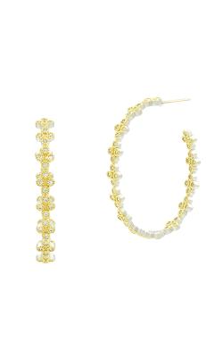 Freida Rothman Fleur Bloom Earring VFPYZE05-1-14K product image
