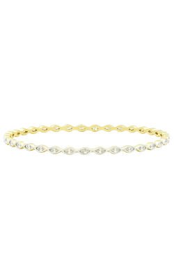 Freida Rothman Fleur Bloom Empire Bracelet FBPYZB54 product image