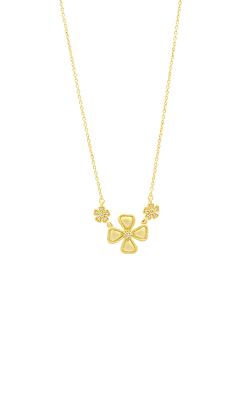 Freida Rothman Harmony Necklace HAYZN05-16E product image