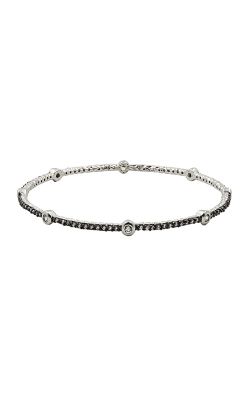 Freida Rothman FR Signature Bracelet PRZB0861B product image