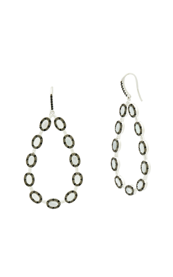 Freida Rothman Industrial Finish Earring IFPKZME57 product image