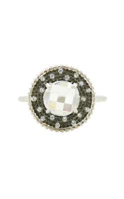 Freida Rothman FR Signature Fashion ring PRZR090176B-7 product image