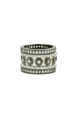 Freida Rothman FR Signature Fashion ring PRZR090215B-7 product image