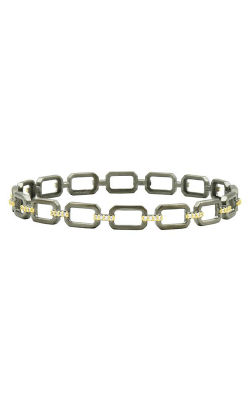 Freida Rothman FR Signature Bracelet YRZB080183B product image