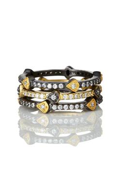 Freida Rothman FR Signature Fashion ring YRZR0990B-8 product image