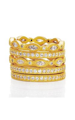 Freida Rothman FR Signature Fashion ring YZR0980B-7 product image