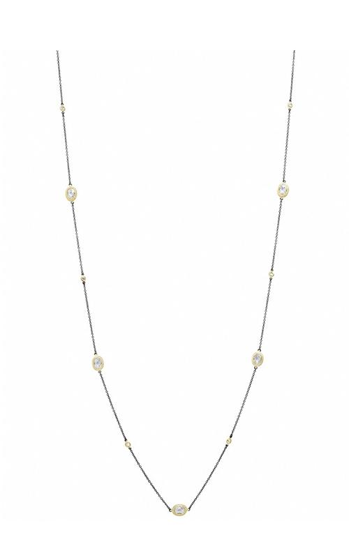 Freida Rothman FR Signature Necklace YRZ070BB-36 product image