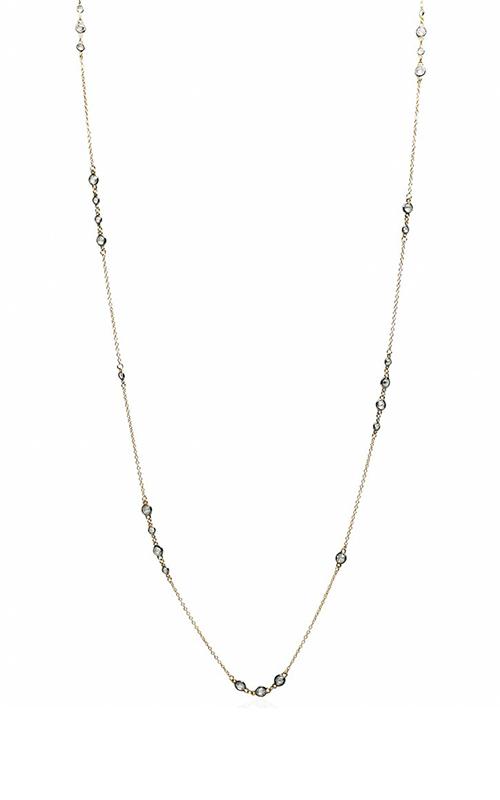 Freida Rothman FR Signature Necklace YRZ070066-36-1 product image