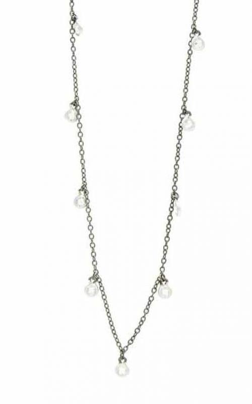 Freida Rothman FR Signature Necklace PRZ070420B-40 product image