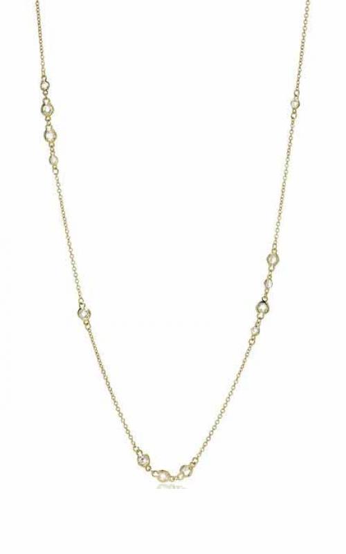 Freida Rothman FR Signature Necklace YZ070066-36 product image