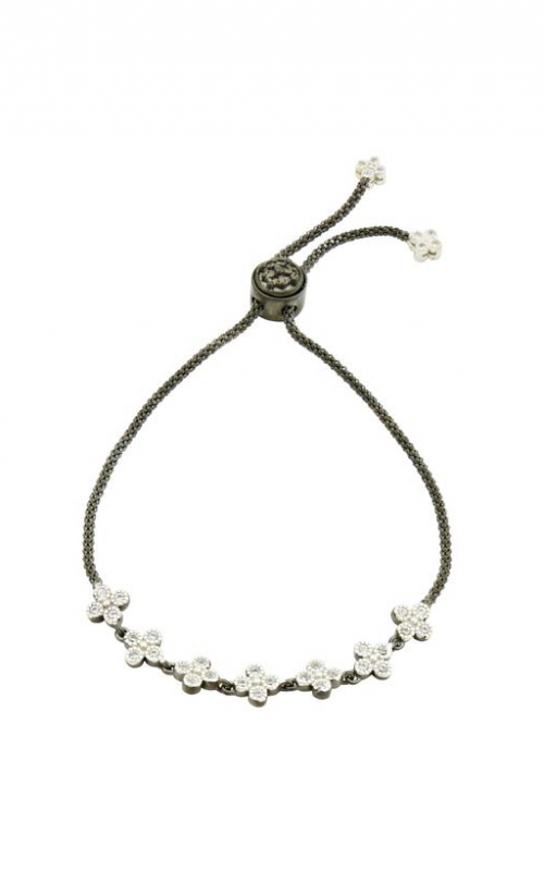 Freida Rothman FR Signature Bracelet PRZ070405B product image