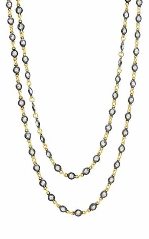 Freida Rothman FR Signature Necklace YRZ070058B-36 product image