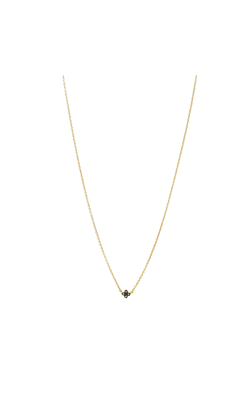 Freida Rothman FR Signature Necklace YRZ070208B-16E product image