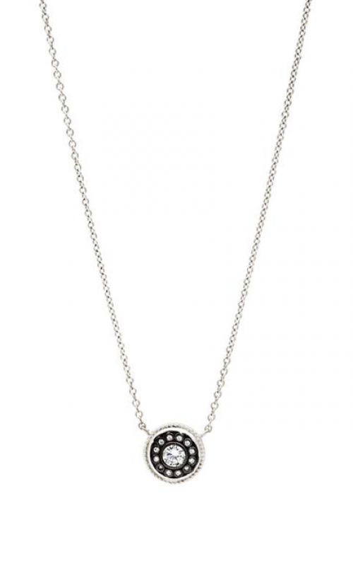Freida Rothman FR Signature Necklace PRZ0714B-16E product image