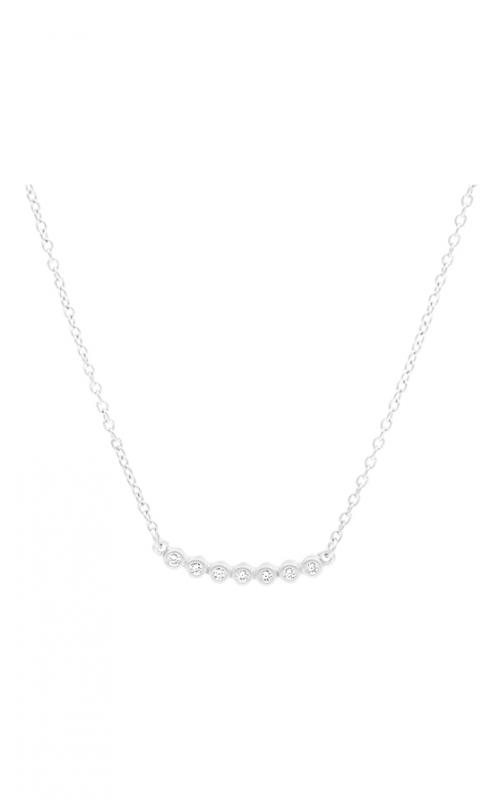 Freida Rothman FR Signature Necklace PZ070343B-16E product image