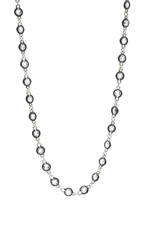 Freida Rothman FR Signature Necklace PRZ070249B-36 product image