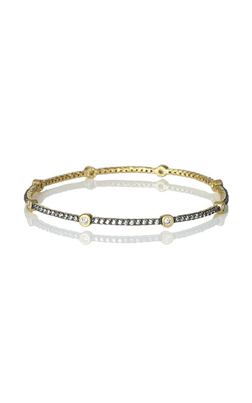 Freida Rothman FR Signature Bracelet YRZB0861B product image