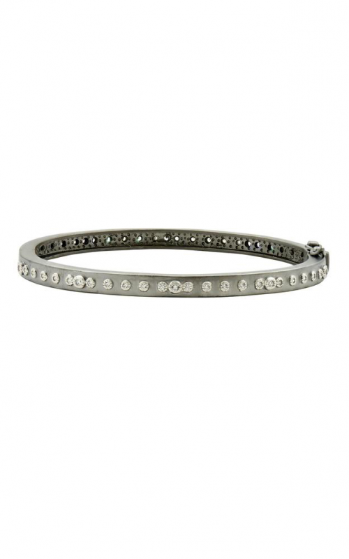 Freida Rothman FR Signature Bracelet PRZB080056B-1 product image