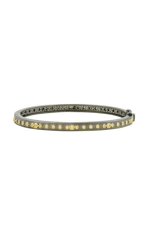 Freida Rothman FR Signature Bracelet YRZB080056B-1 product image