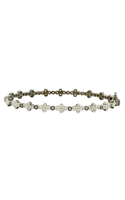 Freida Rothman FR Signature Bracelet PRZB080196B-H product image