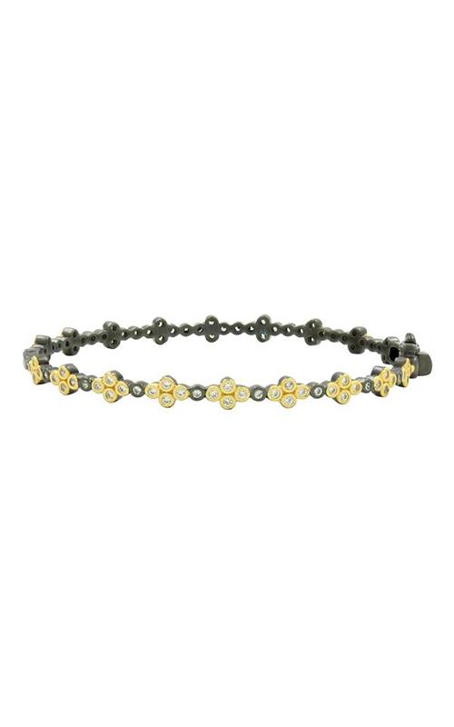 Freida Rothman FR Signature Bracelet YRZB080196B-H product image