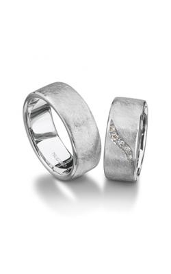 Furrer Jacot Magiques Wedding band 71-83190-0-0 product image