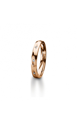 Furrer Jacot One Colour Wedding band 71-83130-0-0 product image