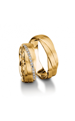 Furrer Jacot Magiques Wedding band 71-28060-0-0 product image