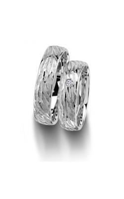 Furrer Jacot Magiques Wedding band 71-84050-0-0 product image