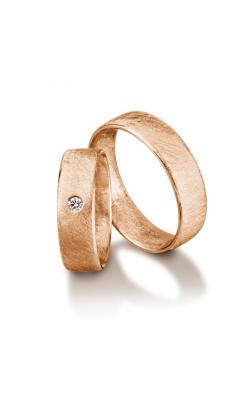 Furrer Jacot Magiques Wedding band 71-83820-0-0 product image