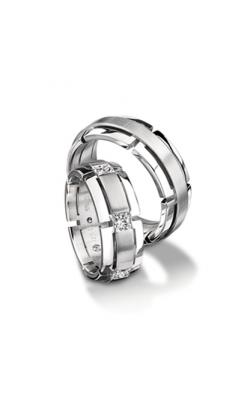 Furrer Jacot Magiques Wedding band 71-28780-0-0 product image
