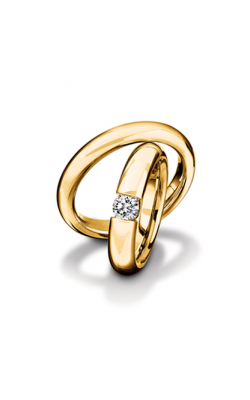 Furrer Jacot One Colour Wedding band 71-83700-0-0 product image