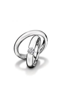 Furrer Jacot Magiques Wedding band 71-83700-0-0 product image