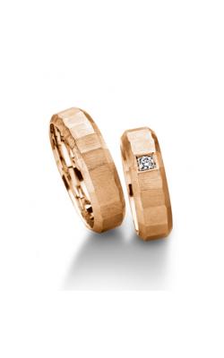 Furrer Jacot Magiques Wedding band 71-83560-0-0 product image