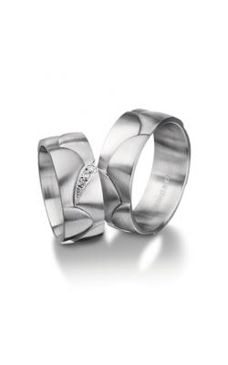 Furrer Jacot Magiques Wedding band 71-83360-0-0 product image