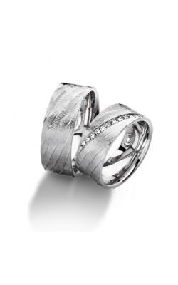 Furrer Jacot Magiques Wedding band 71-83350-0-0 product image