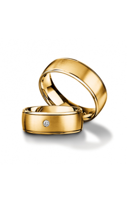 Furrer Jacot Magiques Wedding band 71-82560-0-0 product image