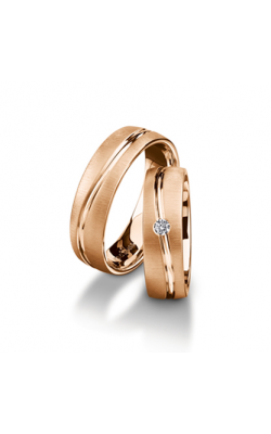 Furrer Jacot One Colour Wedding band 71-82480-0-0 product image